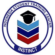 Indonesia Student Training Center